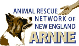New Hampshire - Animal Rescue Network of New England