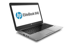 "HP EliteBook 840 G1 Refurbished 14"" Ultrabook (i7)"
