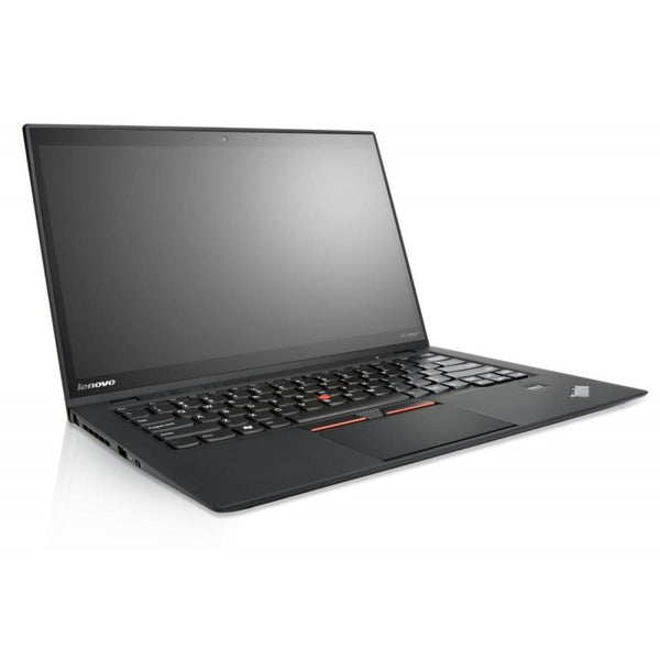 Lenovo ThinkPad X1 Carbon (i5-6300U 2.40 GHz)