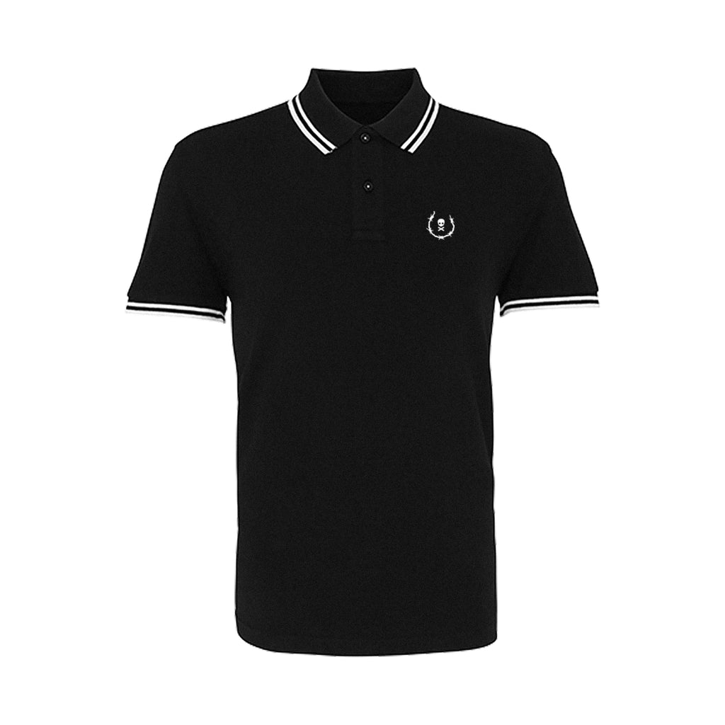 Barbed wire POLO