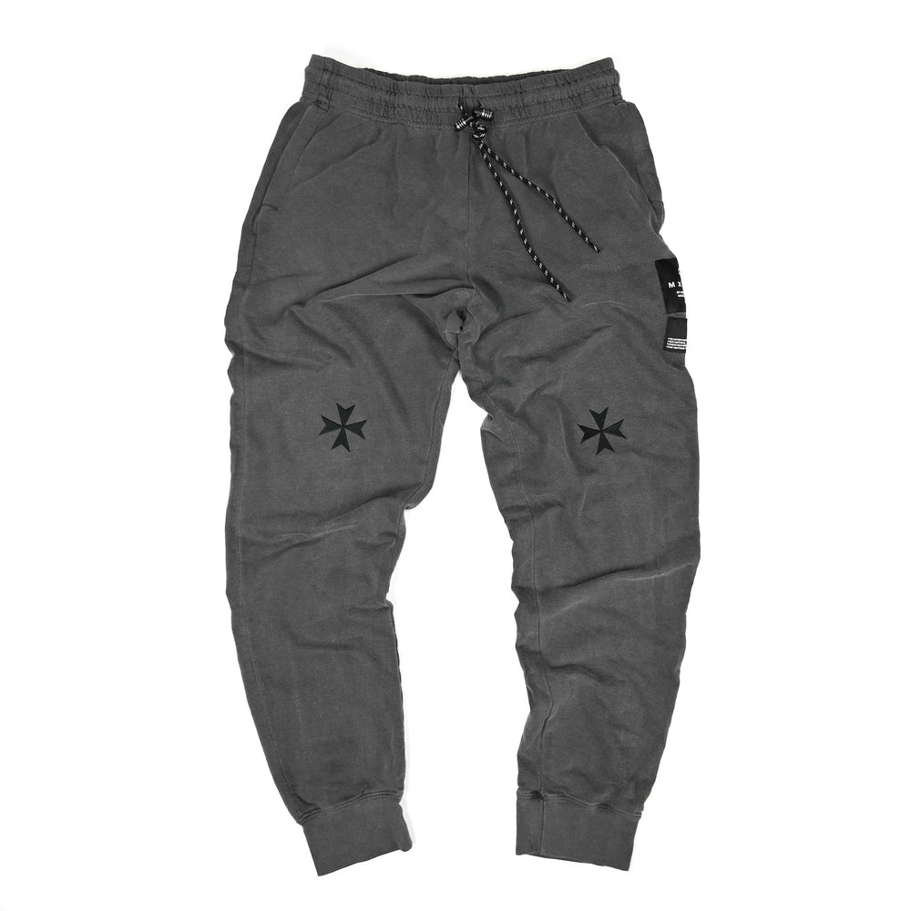 Thieves Sweatpants