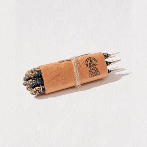 Palo Santo Incense Bundle