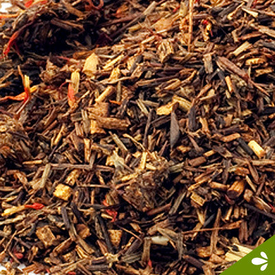 Ceylon Tea with Rooibos & Coffee - The Tea Brokers