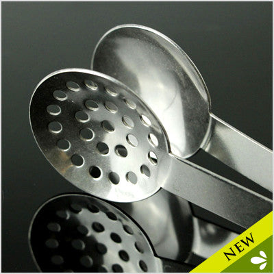 Spoon Tea Squeezer - The Tea Brokers