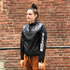 BlackToe Women's Light Jacket