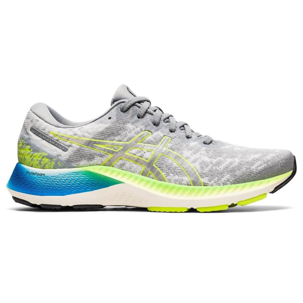 Asics Men's Gel-Kayano Lite - BlackToe Running Inc. - Toronto Running Specialty Store
