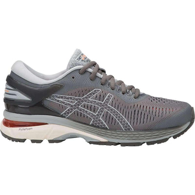 Asics Women's Gel Kayano 25 - BlackToe Running Inc. - Toronto Running Specialty Store