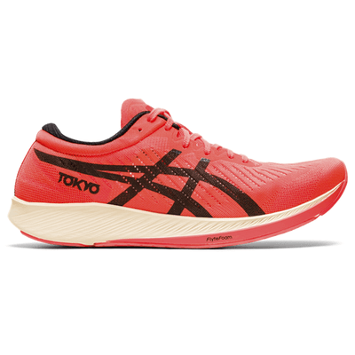 Asics Men's Metaracer - BlackToe Running Inc. - Toronto Running Specialty Store