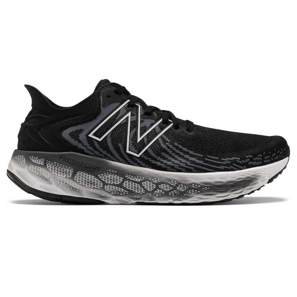 New Balance Men's Fresh Foam 1080v11 - BlackToe Running Inc. - Toronto Running Specialty Store