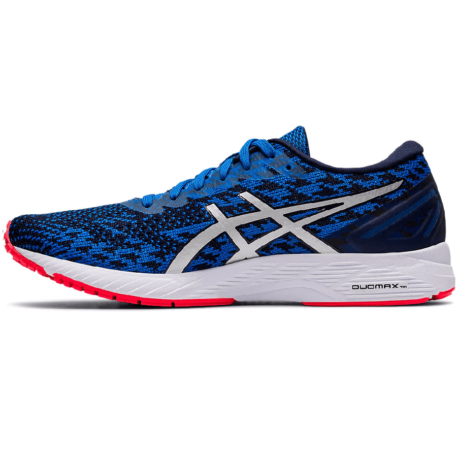 Asics Women's Gel-DS Trainer 25 - BlackToe Running Inc. - Toronto Running Specialty Store