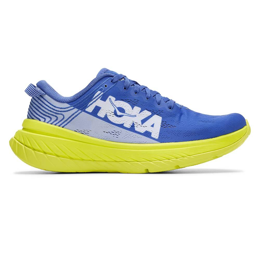Hoka One One Men's Carbon X - BlackToe Running Inc. - Toronto Running Specialty Store
