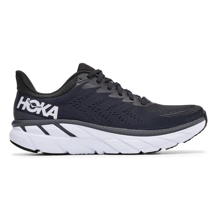 Hoka One One Men's Clifton 7 - BlackToe Running Inc. - Toronto Running Specialty Store