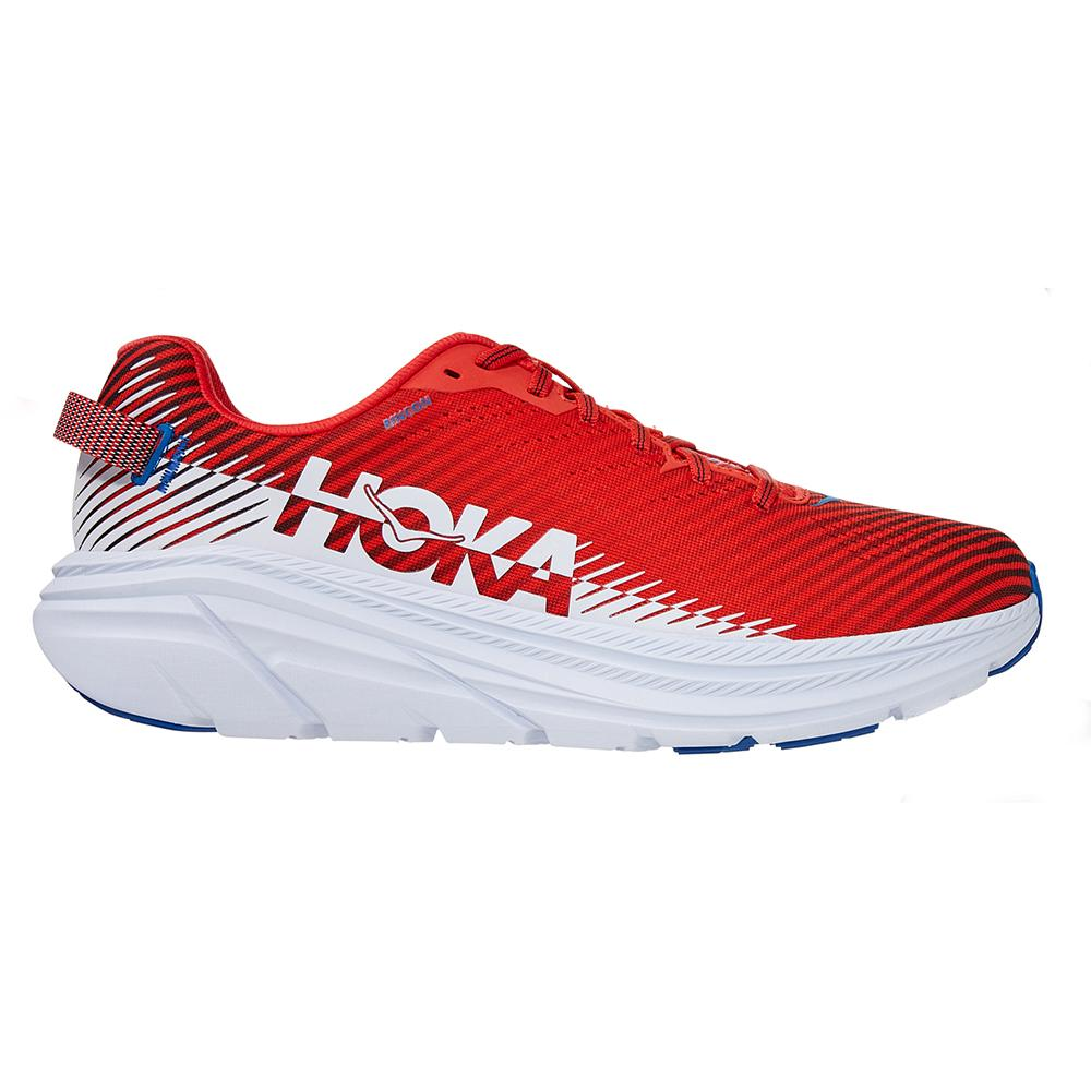Hoka One One Men's Rincon 2 - BlackToe Running Inc. - Toronto Running Specialty Store