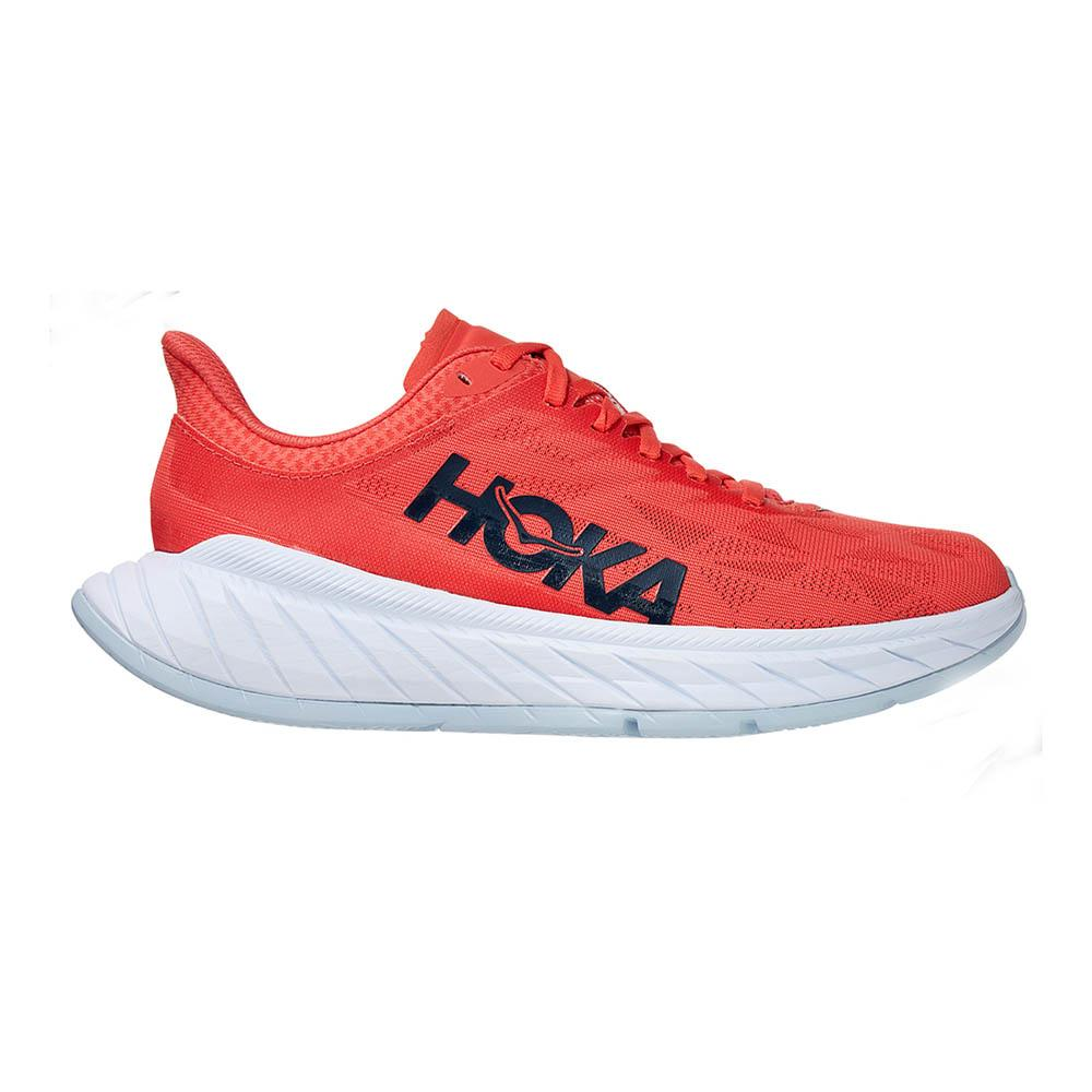 Hoka One One Women's Carbon X 2 - BlackToe Running Inc. - Toronto Running Specialty Store