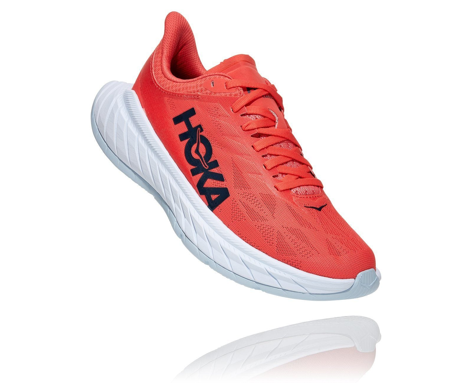 Hoka One One Men's Carbon X 2 - BlackToe Running Inc. - Toronto Running Specialty Store