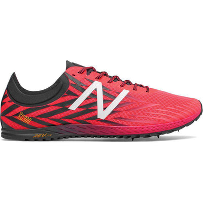 New Balance Men's XC900 Spikes - BlackToe Running Inc.