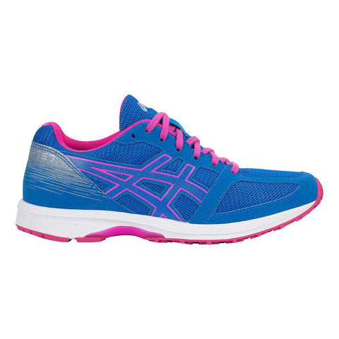 Asics Women's Lyteracer TS 7 - BlackToe Running Inc.
