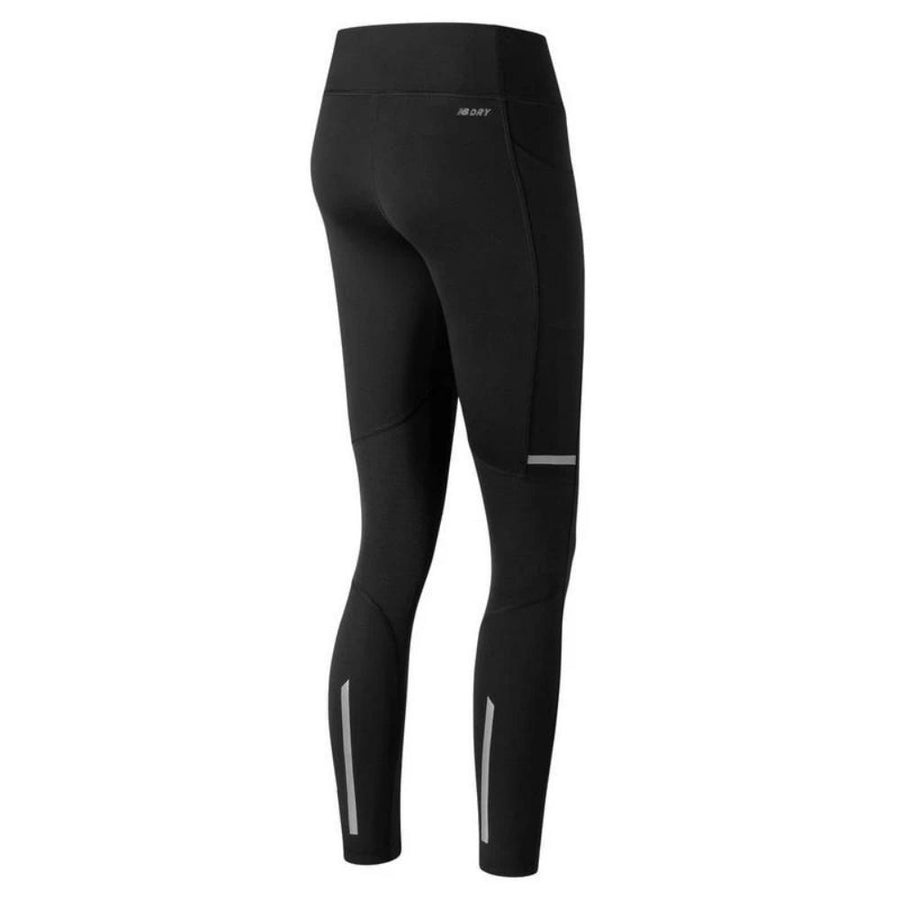 New Balance Women's Impact Run Tight - BlackToe Running Inc. - Toronto Running Specialty Store
