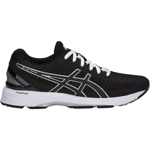 Asics Women's DS Trainer 23 - BlackToe Running Inc.