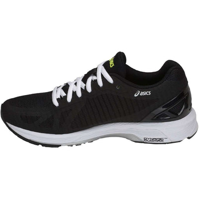 Asics Women's DS Trainer-23 - BlackToe Running Inc. - Toronto Running Specialty Store