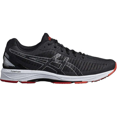 Asics Men's Gel DS Trainer 23 - BlackToe Running Inc.
