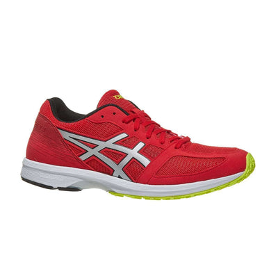 Asics Men's Lyteracer TS 7 - BlackToe Running Inc.