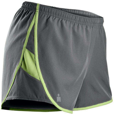 Sugoi Jackie Run Short - BlackToe Running Inc.
