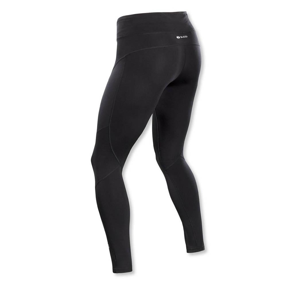 Sugoi Men's MidZero Tight - BlackToe Running Inc. - Toronto Running Specialty Store