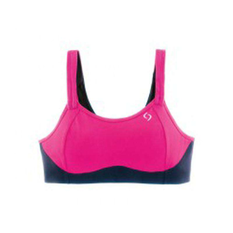 Moving Comfort Fiona Bra - BlackToe Running Inc. - Toronto Running Specialty Store