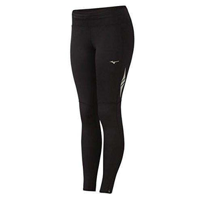 Mizuno Breath Thermo Tight (w) - BlackToe Running Inc.