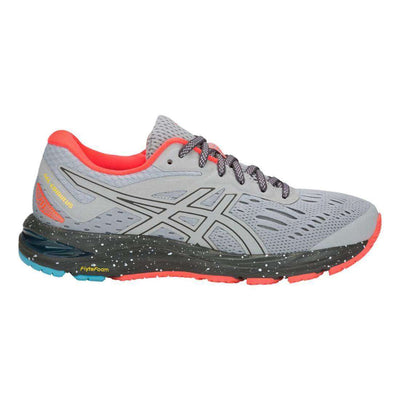 Asics Men's Gel Cumulus 20 Marathon - BlackToe Running Inc.
