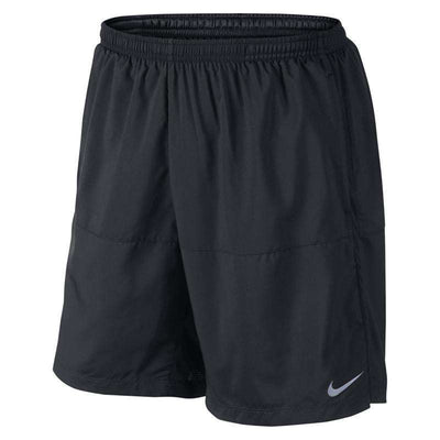 "Nike 7"" Distance Short - BlackToe Running Inc."
