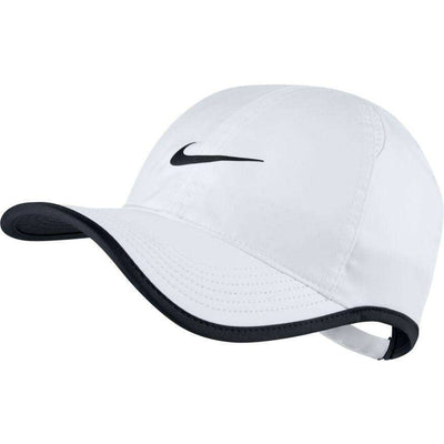 Nike Featherlight Cap - BlackToe Running Inc. - Toronto Running Specialty Store