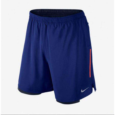 Nike Phenom 2-in-1 Run Short - BlackToe Running Inc. - Toronto Running Specialty Store