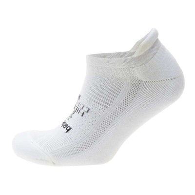 Balega Hidden Comfort Sock - BlackToe Running Inc.