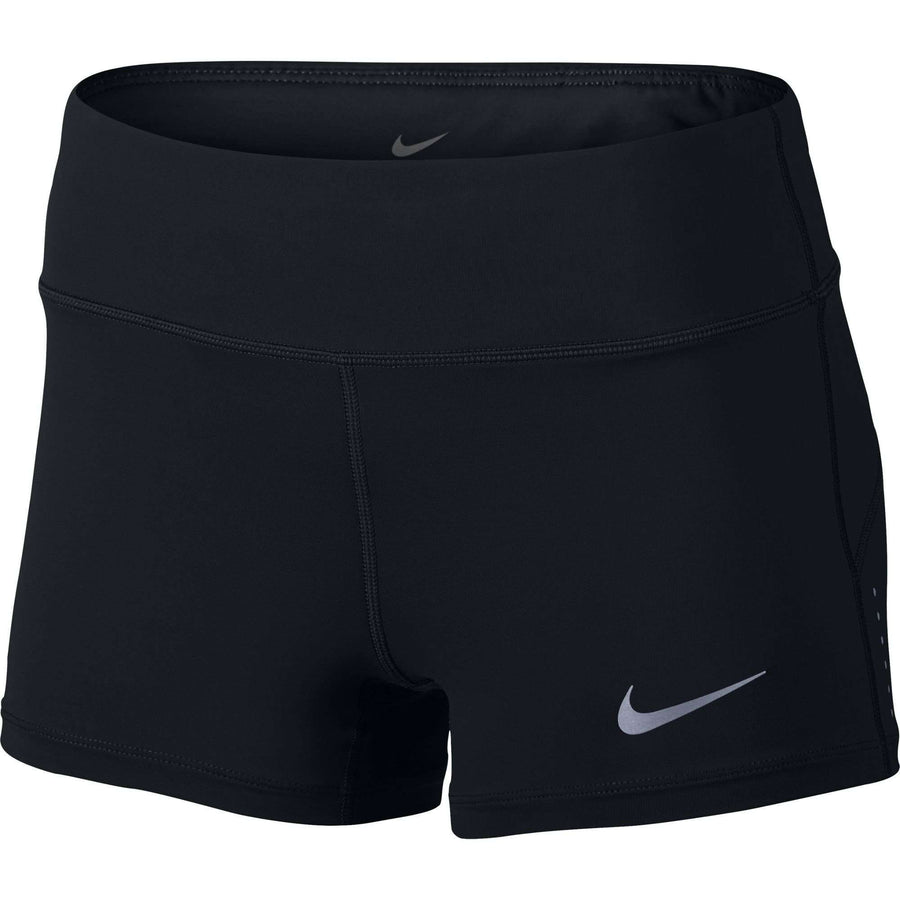 Nike Women's Power Epic Lux Running Short - BlackToe Running Inc. - Toronto Running Specialty Store