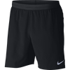 Nike Men's Distance 7in Lined Shorts - BlackToe Running Inc. - Toronto Running Specialty Store