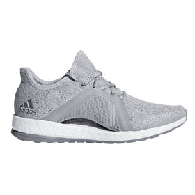 Adidas Women's PureBOOST X Element