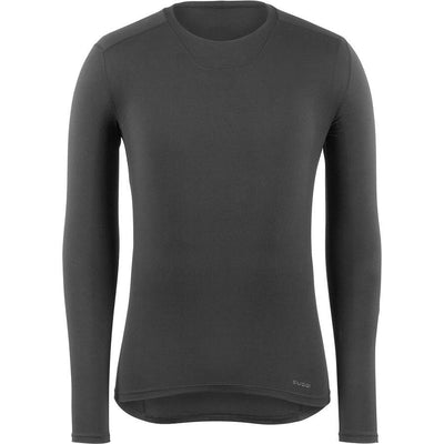 Sugoi Men's Thermal Base L/S - BlackToe Running Inc. - Toronto Running Specialty Store