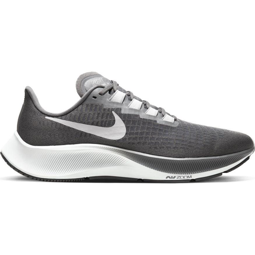 Nike Men's Air Zoom Pegasus 37 - BlackToe Running Inc. - Toronto Running Specialty Store