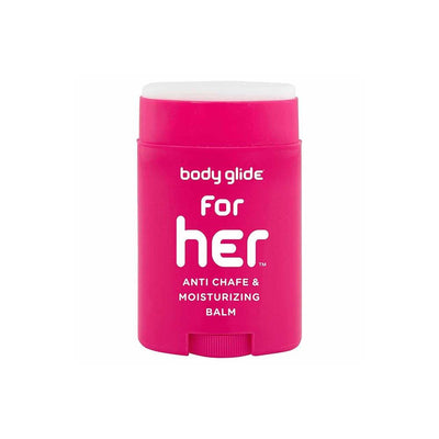 Body Glide For Her - BlackToe Running Inc. - Toronto Running Specialty Store
