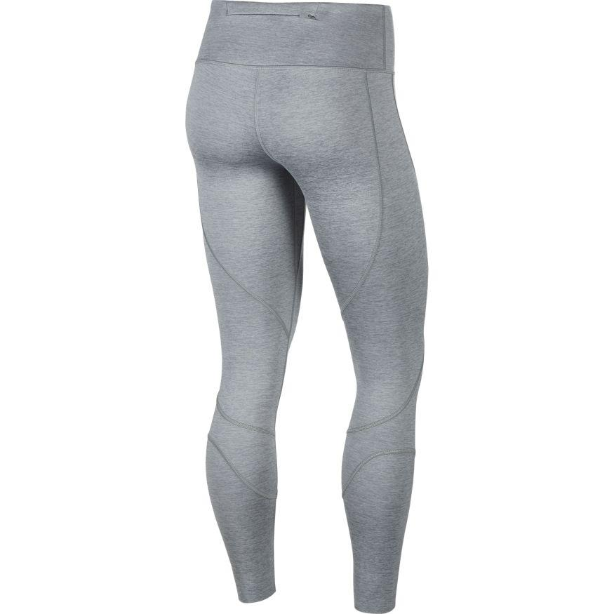 Nike Women's Epic Lux Running Tights - BlackToe Running Inc. - Toronto Running Specialty Store