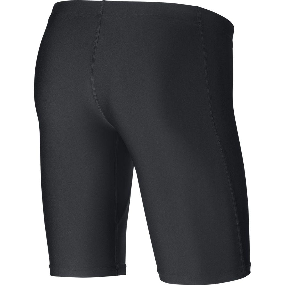 Nike Men's Fast Half Tight - BlackToe Running Inc. - Toronto Running Specialty Store