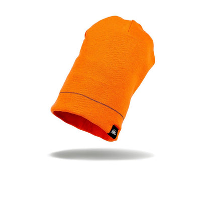 Ciele CR2 Beanie - Spectro - BlackToe Running Inc. - Toronto Running Specialty Store