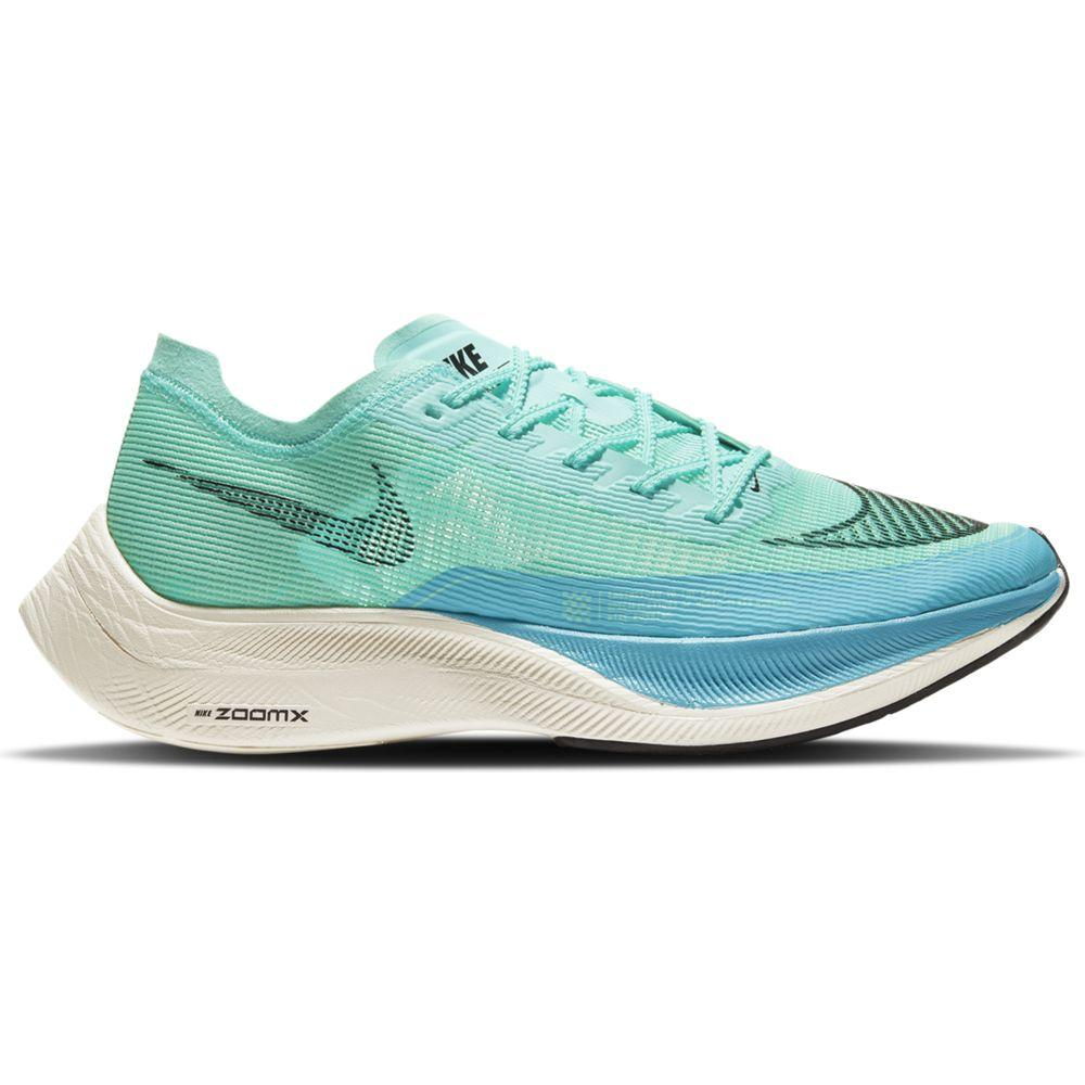 Nike Men's ZoomX Vaporfly Next% 2