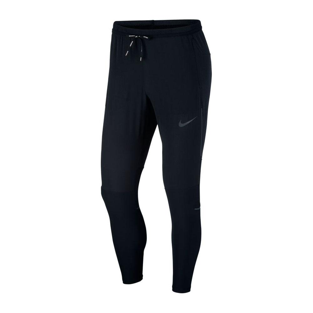 Nike Men's Swift Pants - BlackToe Running Inc. - Toronto Running Specialty Store
