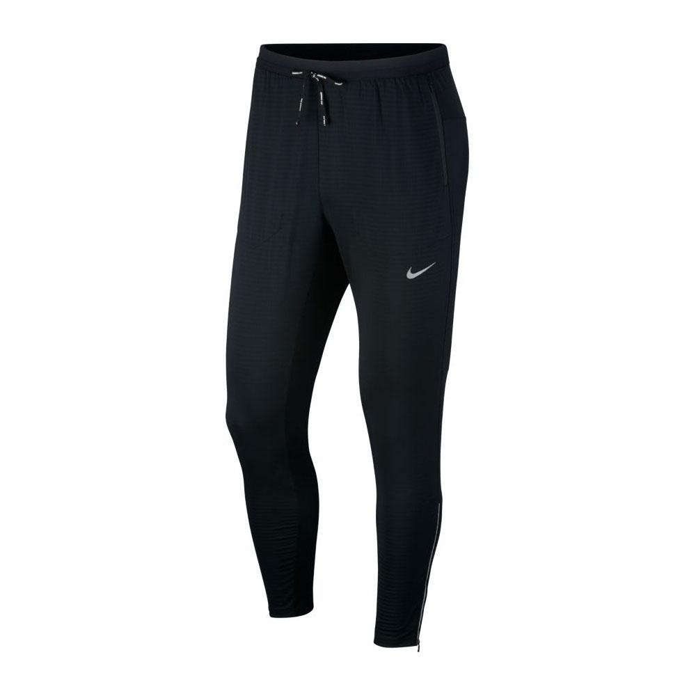 Nike Men's Phenom Elite Pants - BlackToe Running Inc. - Toronto Running Specialty Store