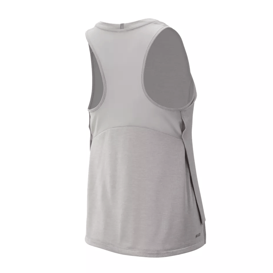 New Balance Women's Impact Run Mesh Tank - BlackToe Running Inc. - Toronto Running Specialty Store