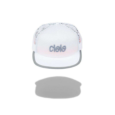 Ciele TRLCap Standard - Ghost - BlackToe Running Inc.