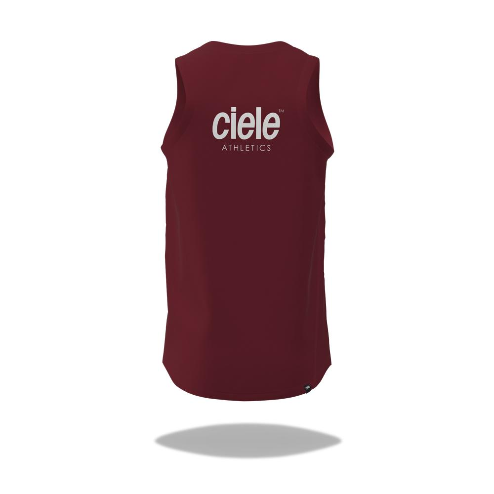 Ciele NSB Tank - Core Athletics - Cab - BlackToe Running Inc. - Toronto Running Specialty Store